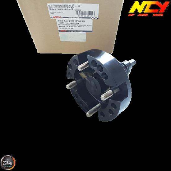 NCY Boring Tool (QMB, GY6, Universal)
