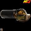 NCY Boring Tool Blade (QMB, GY6, Universal)