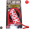 NGK Spark Plug Cable Racing Power (8048)
