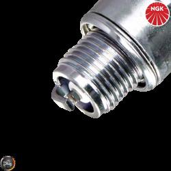 NGK Spark Plug (B8HS)