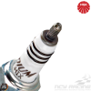 NGK Spark Plug Iridium (CR7HIX)