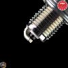 NGK Spark Plug (CR7HSA)