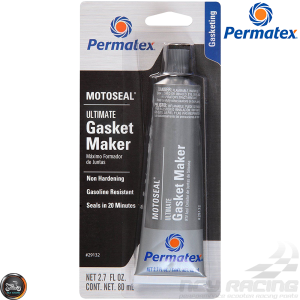 Permatex Gasket Maker Ultimate MotoSeal (29132)