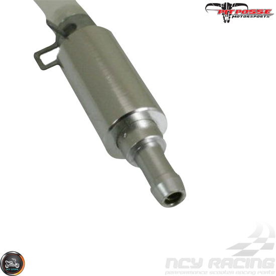 Pit Posse Brake Bleeder Hydraulic (PP2658)