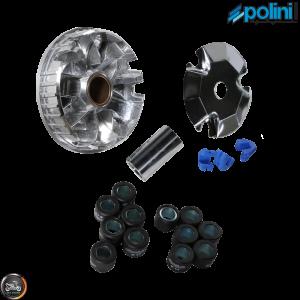 Polini Variator 95mm Set (Metro, Ruckus GET)