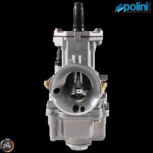 Polini Carburetor PWK 30mm (DIO, QMB)