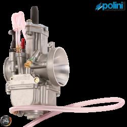 Polini Carburetor PWK 32mm (DIO, QMB)