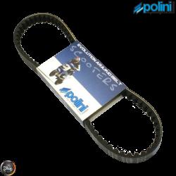 Polini CVT Belt 738-18.5-28 (Piaggio, Vespa 50)