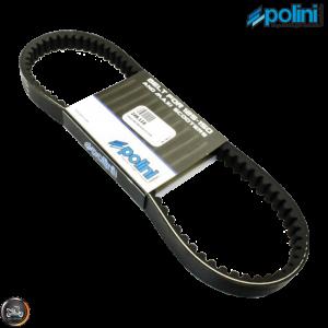 Polini CVT Belt 836-22-30 (Honda PCX)