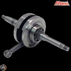 Ruima Crankshaft +2.5mm Stroker (GY6)