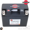 Shorai Lithium Battery 12V 9Ah (LFX09A2-BS12)
