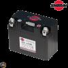 Shorai Lithium Battery 12V 14Ah (LFX14L2-BS12)