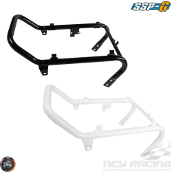 SSP-G Seat Frame Lowered (Honda Ruckus)