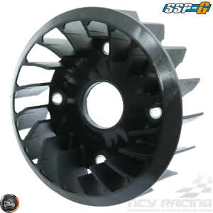 SSP-G Stator Fan Tall Fins (GY6)