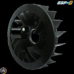 SSP-G Stator Fan Tall Fins (139QMB)