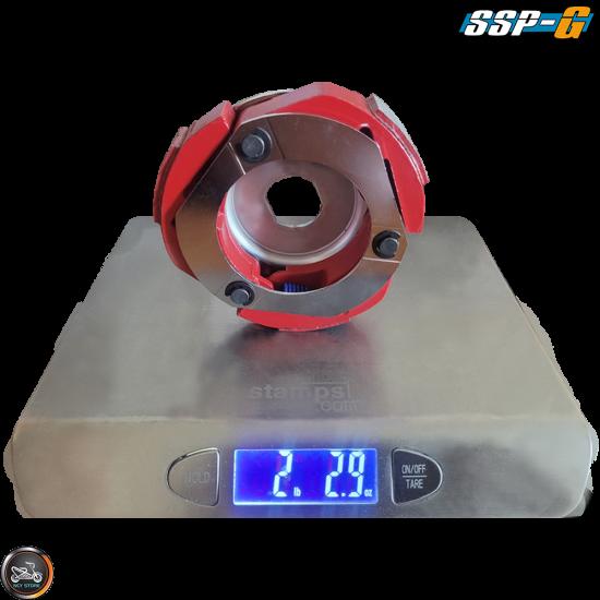 SSP-G Clutch Racing (GY6, PCX)