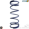 SSP-G Compression Spring 1000 RPM (GY6, PCX)