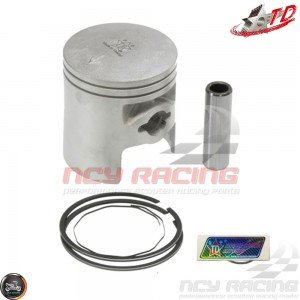 Taida Piston Alumin 50mm Set (Honda Dio)