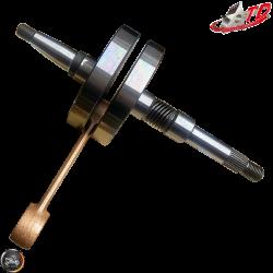 Taida Crankshaft 52.6mm 3000 Stroker (Honda Dio)