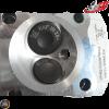Taida Cylinder Head 61mm 171cc 2V 28/23 Fit 54mm (GY6)