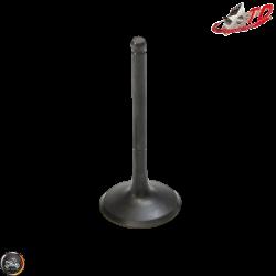 Taida Valve Intake 2V 28 (GY6)