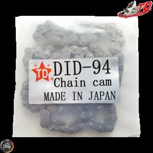 Taida Cam Chain 47/94 Links (GY6)