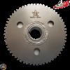 Taida Starter Clutch Heavy Duty Assembly (GY6)
