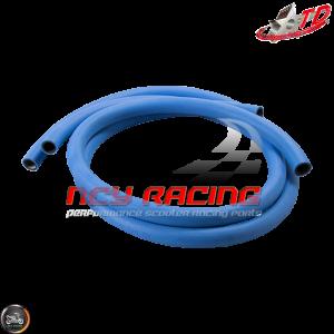 Taida Radiator Hose 240cm (DIO, GY6, Universal)