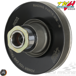 TWH Secondary Sliding Sheave Assembly (Honda Dio)