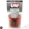 UNI Air Filter Pod 44mm Straight (UP-4182ST)