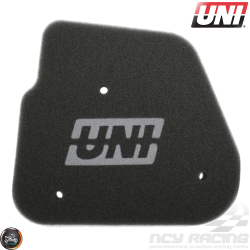UNI Air Filter NU-3216 (Yamaha Vino 50)