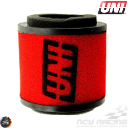 UNI Air Filter NU-3217 (Yamaha Vino 125)