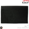 UNI Air Filter Foam Sheet (BF-4)
