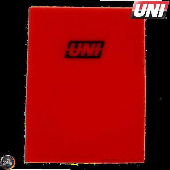 UNI Air Filter Foam Sheet (BF-6)