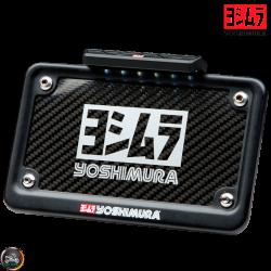 Yoshimura Fender Eliminator Kit 2017-19 (Honda Grom)