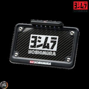 Yoshimura Fender Eliminator Kit (Kawasaki Z125)