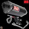 Yoshimura Exhaust TRC Racing Carbon Full System (139QMB)